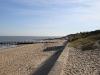 hopton-on-sea-beach