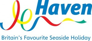 Caister Is A Haven For Holiday Makers