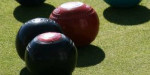 How much is the prize money for the World Indoor Bowls Championship?